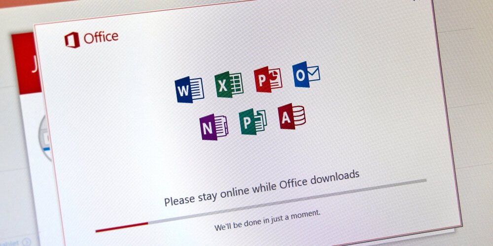 office 365 wirral